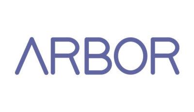 logo vector Arbor