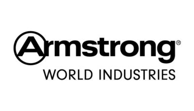 logo vector Armstrong World Industries