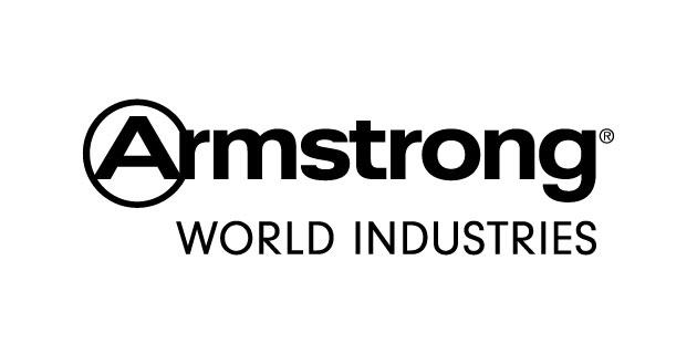 logo vector Armstrong World Industries
