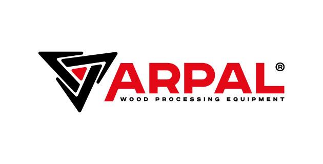 logo vector Arpal