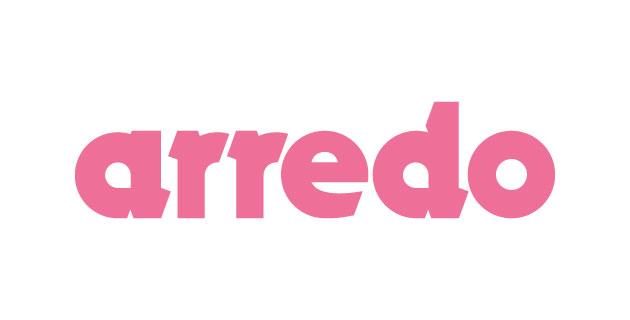 logo vector Arredo