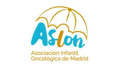 logo vector ASION