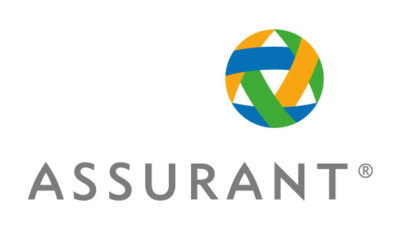 logo vector Assurant