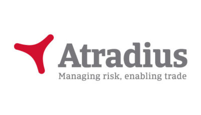 logo vector Atradius