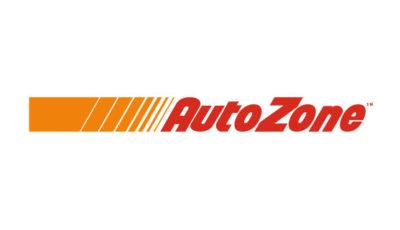 logo vector AutoZone