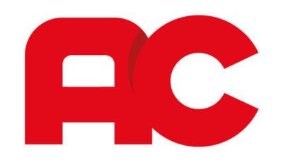 logo vector Auxiliar Conservera