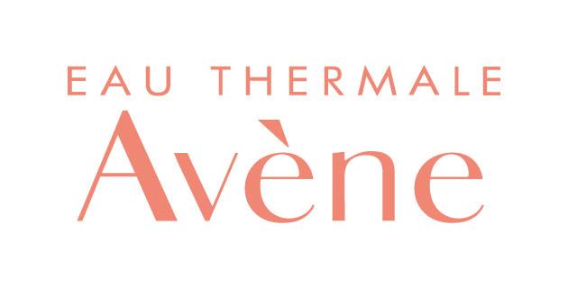 logo vector Avène