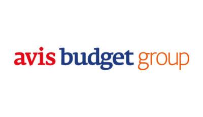 logo vector Avis Budget Group