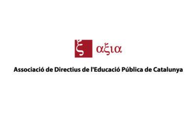 logo vector Axia