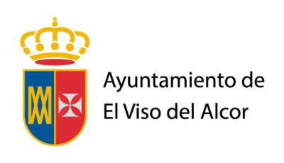 logo vector Ayuntamiento de El Viso del Alcor