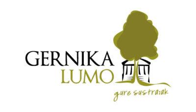 logo vector Ayuntamiento de Gernika-Lumo