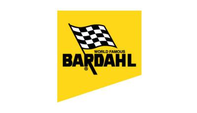 logo vector Bardahl