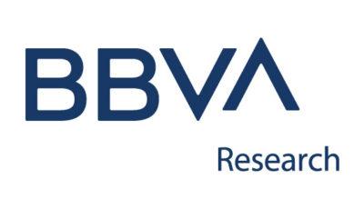 logo vector BBVA Research