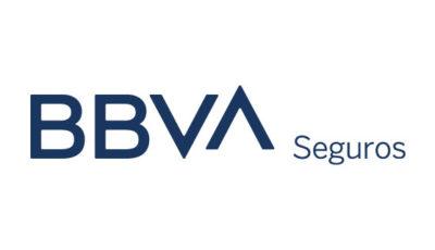 logo vector BBVA Seguros
