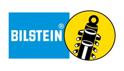 logo vector Bilstein