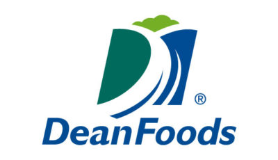 logo vector Dean Foods