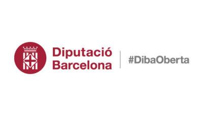 logo vector #DibaOberta