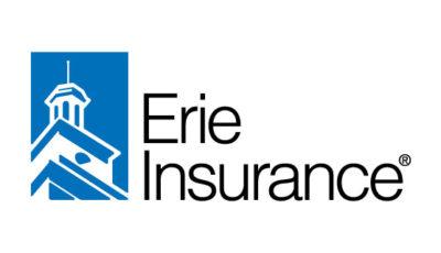 logo vector Erie Insurance