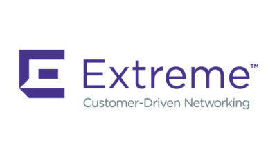 logo vector Extreme Networks