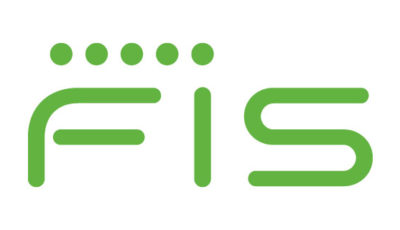 logo vector FIS