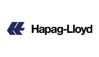 logo vector Hapag-Lloyd