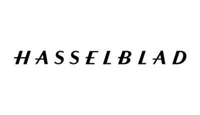 logo vector Hasselblad