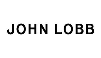 logo vector John Lobb