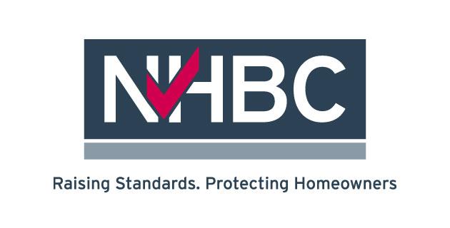 logo vector NHBC