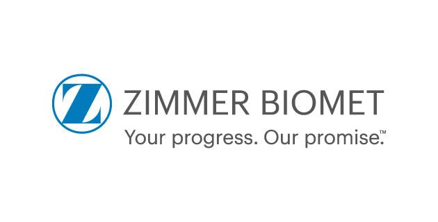 logo vector Zimmer Biomet