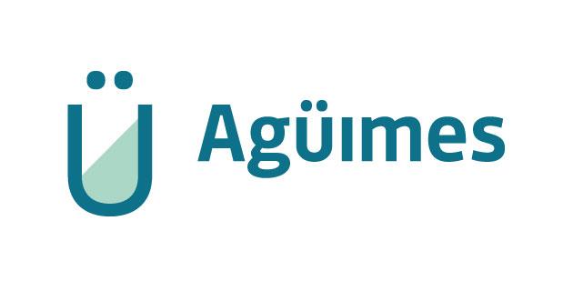 logo vector Ayuntamiento de Agüimes