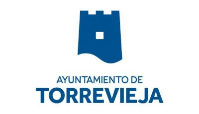 logo vector Ayuntamiento de Torrevieja