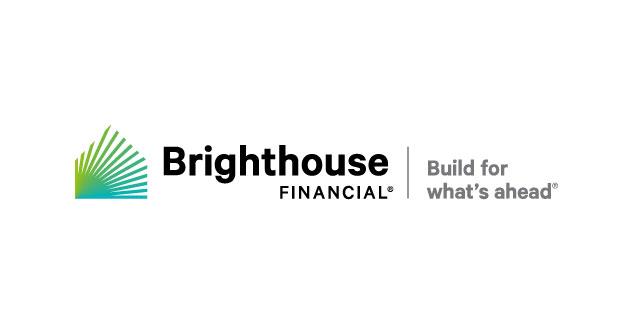 logo vector Brighthouse Financial
