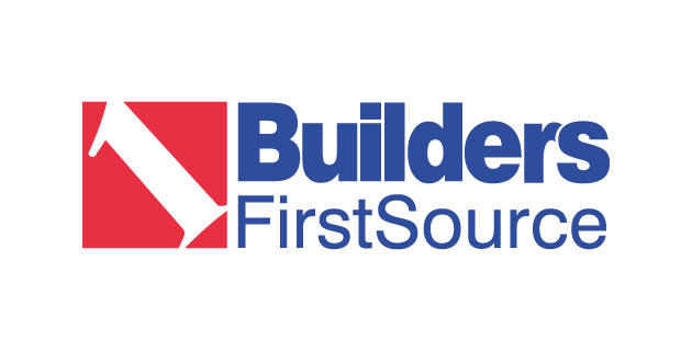 logo vector Builders FirstSource
