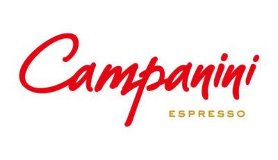 logo vector Campanini