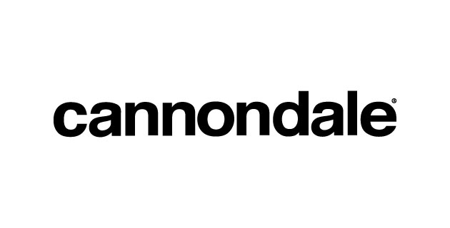logo vector Cannondale