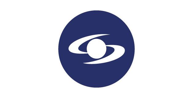 logo vector Caracol Televisión