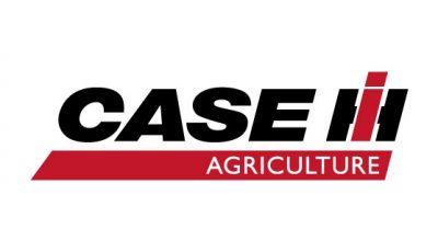 logo vector Case IH
