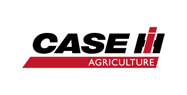 logo vector Case IH