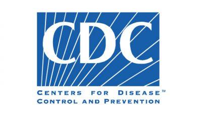 logo vector cdc