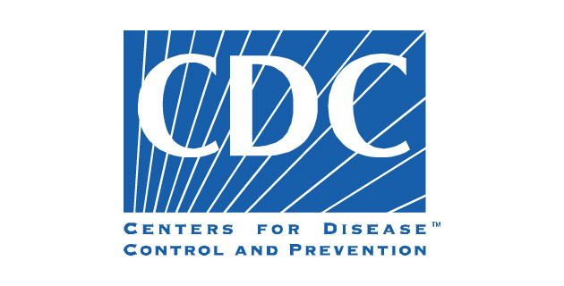 logo vector cdc