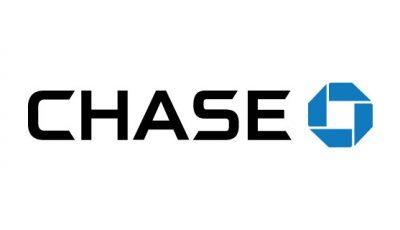logo vector Chase