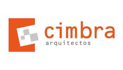 logo vector Cimbra Arquitectos