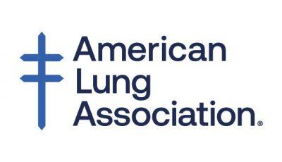 logo vector American Lung Association