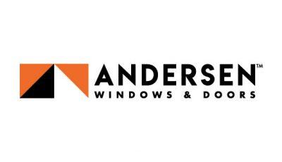 logo vector Andersen Windows & Doors