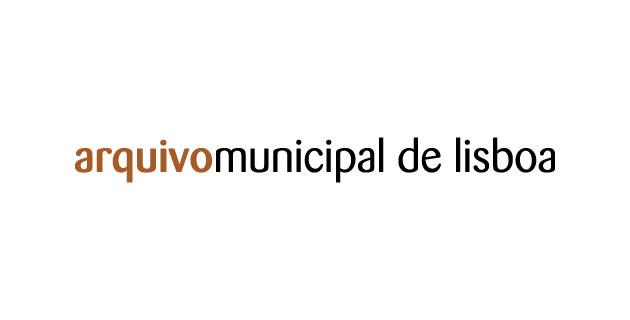 logo vector Arquivo Municipal de Lisboa