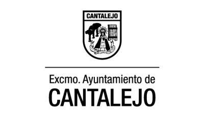 logo vector Ayuntamiento de Cantalejo