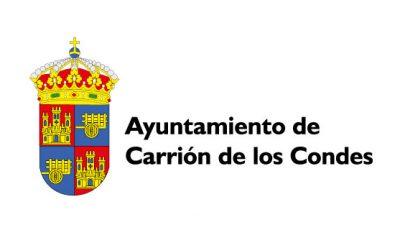 logo vector Ayuntamiento de Carrión de los Condes