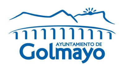 logo vector Ayuntamiento de Golmayo