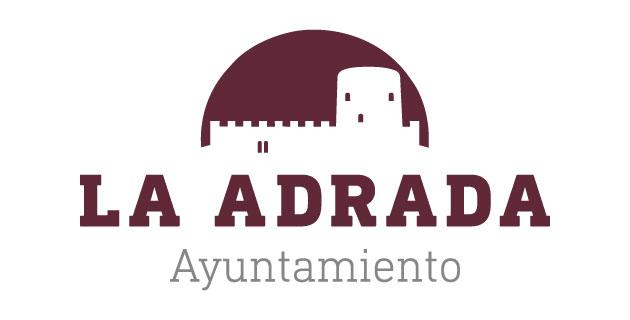 logo vector Ayuntamiento de La Adrada