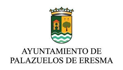 logo vector Ayuntamiento de Palazuelos de Eresma